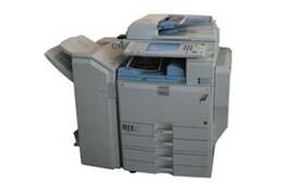 laser ceramic printer Ricoh3300