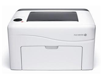laser ceramic printer Xerox cp115w